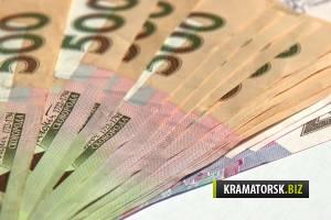 15 го января планируется взять кредит в банке на 6 месяцев в размере 1 млн