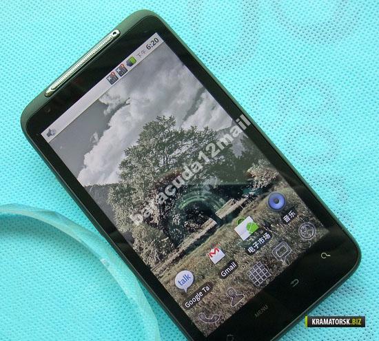 htc 9191 desire v8 2simwifigps android 2 2 К�ама�о��к