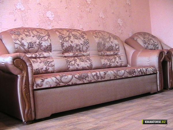 краснодар магазин белорусская мебель фото цена