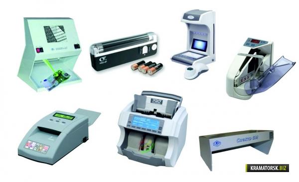 Оборудование для автоматизации продажа как поставить капчу в битрикс