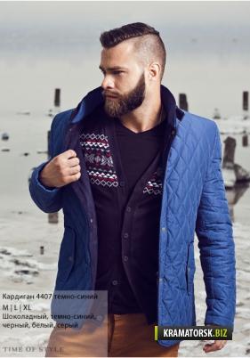 7ca7851ca52 Мужская одежда оптом украина