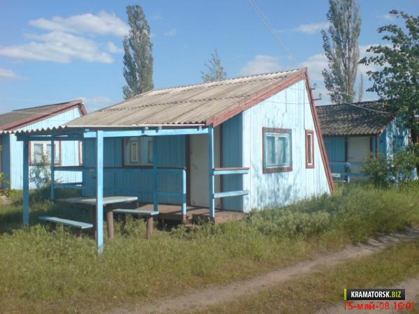 Знакомства ильичевка rus-trip знакомства без регистрации по всей россии