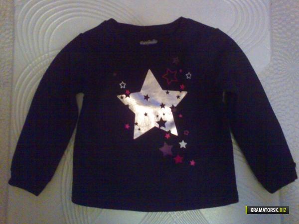 Описание: Вязание кофты кардигана спицами для девочки 10-12 лет.