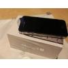 Apple,  iPhone 4 S,  Blackberry Porsche Design P9981,  Samsung Galaxy,  Apple IPad 2