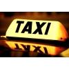Транспортные услуги, Пассажирские перевозки, Такси в Актау по Мангистауской обл.