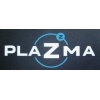 "Сервисный центр ""PlaZZma"""