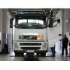 Ремонт i обслуговування вантажних автомобiлiв