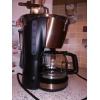 Ideen Welt кофеварка купить