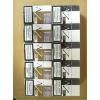 Продам оптом сигареты NZ Gold,  Black,  Compact.