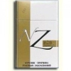 NZ8 сигареты оптом