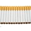 Оптовая продажа сигарет производства Россия
