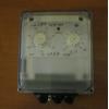 Датчик-реле температуры электронный Т419-2М
