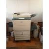 Xerox DC 12