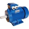 Асинхронные электродвигатели АИР с короткозамкнутым ротором, благодаря простоте конструкции, отсутствию подвижных...
