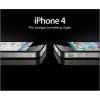 Продам iPhone 4 16gb.