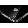 Продам iPhone Apple оригинал.