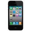 Продажа Apple iPhone 4 16Gb (never lock)