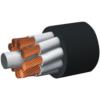 Купим кабельно-проводниковую продукцию,   неликвиды,   холодильные установки,   кондиционеры