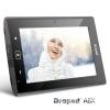 Планшет Dropad A8X