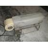 Продам мощный электрический тепловентилятор бу дешево