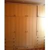 Срочно Продам аккуратный и вместительный шкафчик!