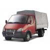 Доставка малогабаритных грузов из Украины в Россию,  Белоруссию и Казахстан
