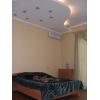 Квартира в Феодосии посуточно для  отдыха