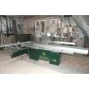 Б/у станки для производства мебели и деревообработки