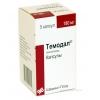 Купить Темодал 100 мг.   быстро можно здесь.