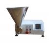 Пищевое оборудование: дозатор ДНК-1Ш для наполнения начинкой кондитерских изделий и их декорирования