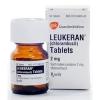Покупайте Лейкеран с европейским сервисом