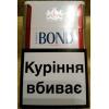 Сигареты оптом и в розницу