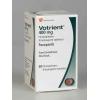 Вотриент – препарат с доставкой домой