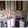 1-к чистая кв-ра,  Даманский,  Парковая,  транспорт рядом,  в отл. состоянии,  встр. кухня,  с мебелью