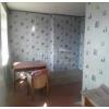 1-к чистая кв-ра,  Станкострой,  Прилуцкая,  общежитие