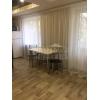 1-к кв. ,  Соцгород,  Парковая,  транспорт рядом,  евроремонт,  быт. техника,  встр. кухня,  с мебелью