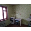 1-комнатная чистая кв-ра,  Лазурный,  Софиевская (Ульяновская) ,  транспорт рядом