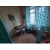1-но комн.  квартира,  Соцгород,  все рядом,  с мебелью,  +коммун.  платежи