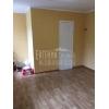 1-но комнатная чистая квартира,  Станкострой,  Прилуцкая,  транспорт рядом