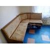 1-но комнатная чудесная кв-ра,  Даманский,  Дворцовая,  с мебелью,  +коммун. пл. Субсидия.