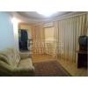 1-но комнатная хорошая кв-ра,  Дворцовая,  в отл. состоянии,  с мебелью,  +коммун.  платежи