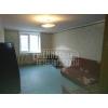 1-но комнатная хорошая квартира,  в престижном районе,  все рядом,  под ре