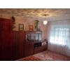 1-но комнатная уютная квартира,  Ст. город,  Школьная,  заходи и живи,  с мебелью,  быт. техника