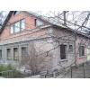 2-этажный дом 10х10,  8сот. ,  Партизанский,  со всеми удобствами,  вода,  дом с газом,  заходи и живи,  кухня - 25м2,  мансарда