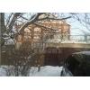2-этажный дом ,  10сот. ,  Ясногорка,  со всеми удобствами,  вода,  твердотоп