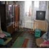 2-х комн.  чистая квартира,  Ст. город,  Коммерческая (Островского) ,  транспорт рядом,  возможна рассрочка платежа
