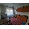 2-х комн.  хорошая квартира,  в престижном районе,  бул.  Краматорский,  в отл. состоянии,  с мебелью,  быт. техника,  +коммун.