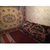 2-х комнатная чистая кв-ра,  центр,  Мудрого Ярослава (19 Партсъезда) ,  с мебелью,  Субсидия. +коммун. пл.