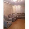 2-х комнатная хорошая квартира,  Даманский,  Парковая,  шикарный ремонт,  с мебелью,  +коммунальные