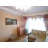 2-х комнатная кв-ра,  Академическая (Шкадинова) ,  ЕВРО,  с мебелью,  встр. к